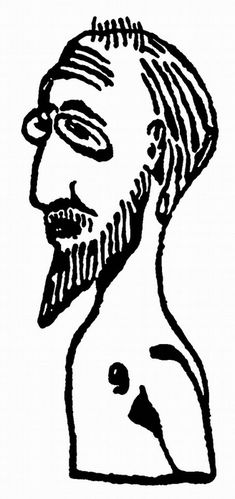 satie-autoportrait.jpg