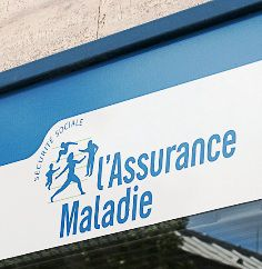 assurance-maladie.jpg