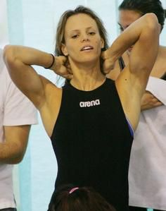 manaudou.jpg