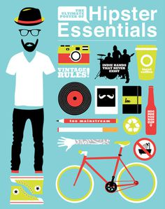 hipster_essentials.jpg