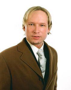Breivik002