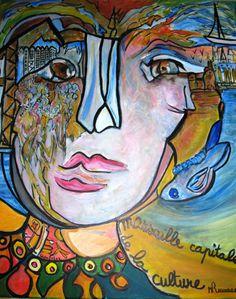 Mireille Humbert 3