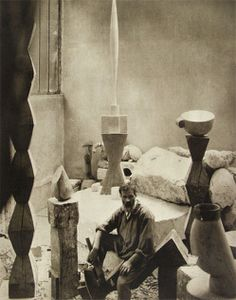 brancusi-photos-darchive.jpg