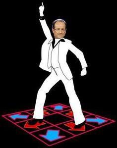Hollande_Francois_Bourget_Sunday_Night_Ferveur.jpg