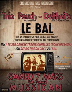 baleti-trio-peuch-deltheil 8783