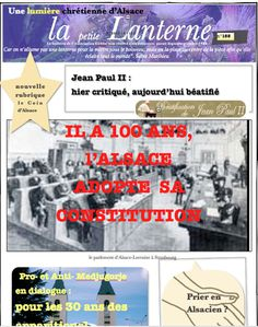 cover155