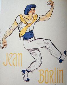 Steinlen-affiches-pub-030.JPG