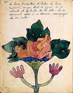 a19b19b7c340e971-grand-gauguin-paul