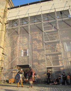 Souvigny2011 9167