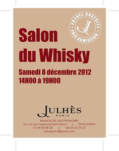 Salon-Whisky-Recto.jpg