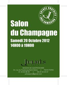 Salon-Champagne-Recto.jpg