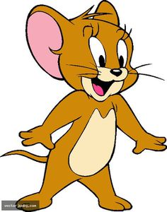 Tom-and-Jerry-003-731827