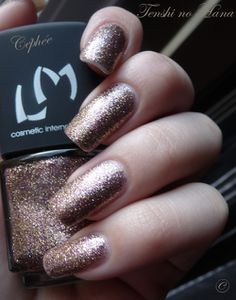 swatches constellations 05
