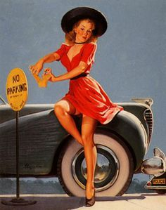 Pin-up-a-la-voiture.jpg