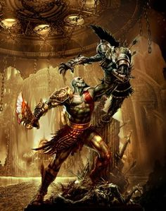 gow3collector