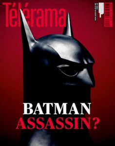 batman-assassin-telerama.jpg