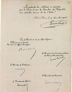 loi-1905-2-d.jpg