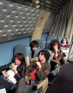 The-Strokes-copie-1.jpg