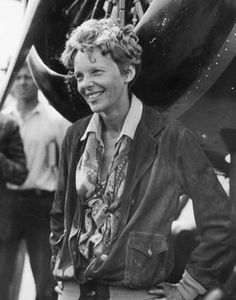 Amelia_Earhart1623.jpg