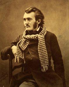 1857-copie-1.jpg