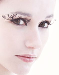 productimage-picture-paper-eyelashes-deer-and-butterfly-reg