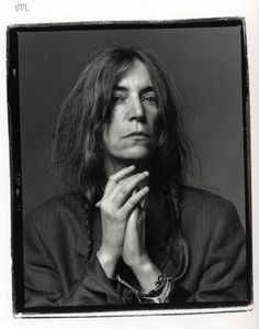 Patti-Smith-la-Cite-de-la-musique-paris
