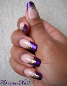 1er-deco-cosmetoo-nails4.png