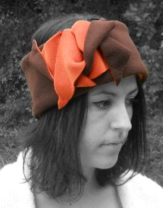 bandeau-marron-orange3-copie.jpg