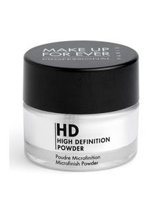 hd-poudre-microfinition-make-up-for-ever-762438-1-.jpg