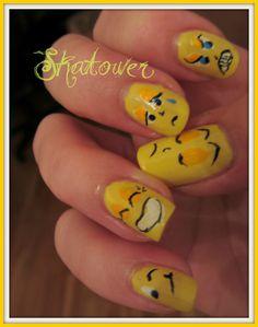 Nail-art-2 0669