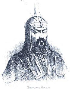 Gengis-Khan.jpg