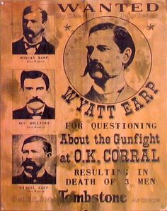 wanted_wyatt_earp.jpg