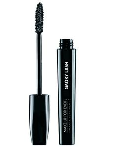 smoky-lash-make-up-for-ever-318154.jpg