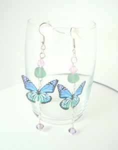 Boucles-d-oreille-papillon-printemps-4.jpg