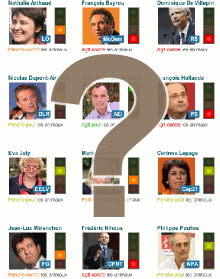 candidats-2012-animaux-2