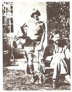 Strachey-Carrington.jpg