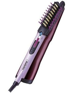 beliss-airstyle-2715e-babyliss-28613.jpg