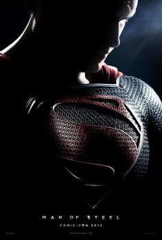 poster-superman-man-of-steel-film2.jpg