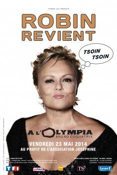 107238-muriel-robin-olympia.png.jpg
