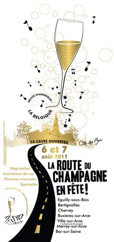 fly route 2011