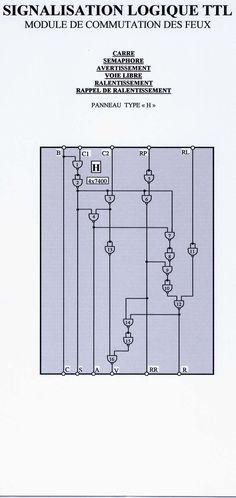 Panneau-H---principe-copie-1.jpg