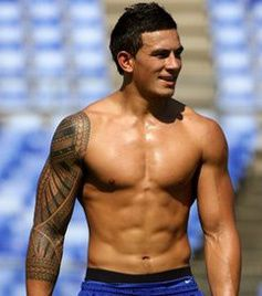 Sonny-Bill-Williams.jpg