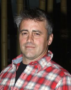 matt-leblanc-grey-hair1.jpg