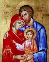 6eme-jour--sainte_famille.jpg