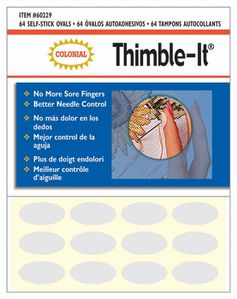 Thimble-It.royal-RGB-554x700.jpg