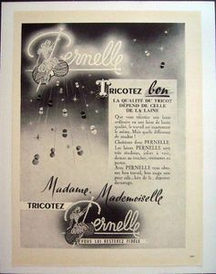 Affiche-Pernelle
