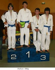 judo2-copie-1.jpg