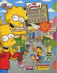 THE-SIMPSON-GUIDE-DE-SURVIE-SCOLAIRE.jpg