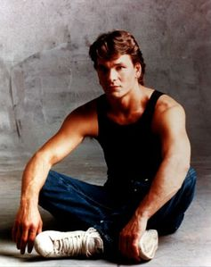 patrick-swayze-dirty-dancing.jpg