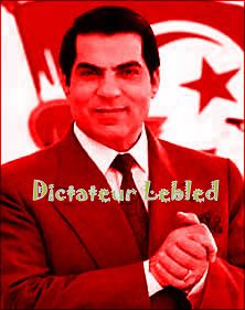 http://img.over-blog.com/237x300/1/50/59/42/amnesty-tunisie/ben_ali-copie-1.jpg